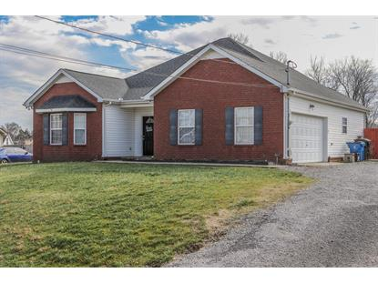 215 Slow Waters Dr Christiana, TN MLS# 2003849