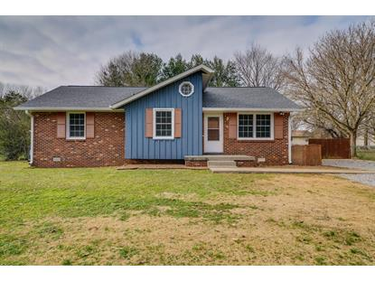 312 McNair Ave Smyrna, TN MLS# 2003907