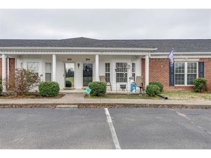 3010 Caldwell Rd # 3010-204 Ashland City, TN MLS# 2003942