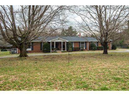 7929 Highway 100 Nashville, TN MLS# 2004064