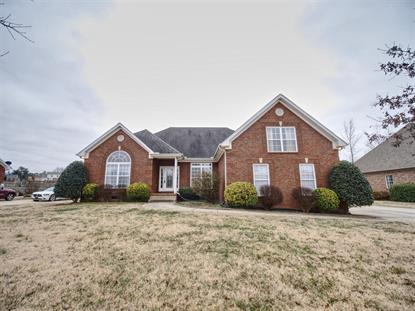 4042 Oak Pointe Dr Pleasant View, TN MLS# 2004119