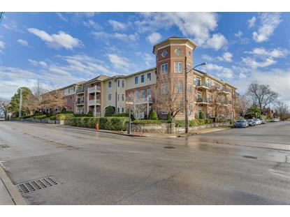 800 Woodland St # 203 Nashville, TN MLS# 2005232