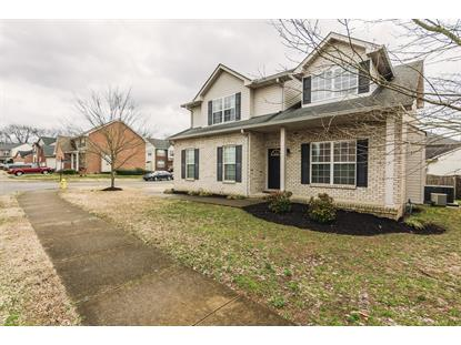 100 Meadow Creek Ct Hendersonville, TN MLS# 2010139