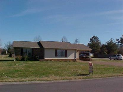 1173 Woodvale Dr Gallatin, TN MLS# 2011196