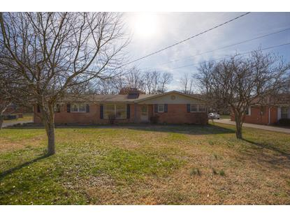 124 Oaks Dr Gallatin, TN MLS# 2012080
