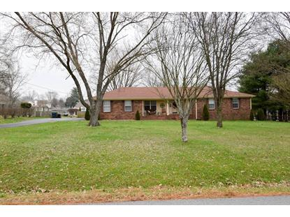 104 Brookhaven Dr Gallatin, TN MLS# 2012223