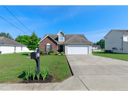 217 Breeze Dr , Murfreesboro, TN