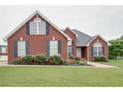 1705 Katelyn Ct , Murfreesboro, TN