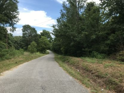 0 Southpoint Ridge Rd  Hampshire, TN MLS# 2045080