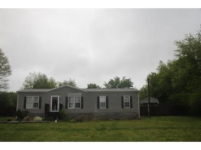412 Marbury Rd  Tullahoma, TN MLS# 2051501