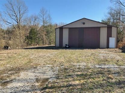 918 Sparta St  Spencer, TN MLS# 2052458