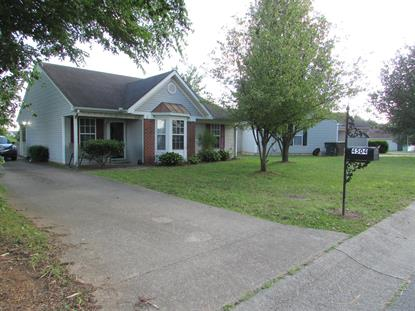 4504 Stoneview Dr  Antioch, TN MLS# 2052580
