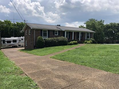 1269 Sioux Ter  Madison, TN MLS# 2052727