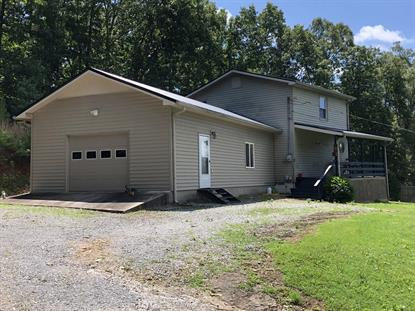 4286 Rock Creek Rd  Tullahoma, TN MLS# 2053677