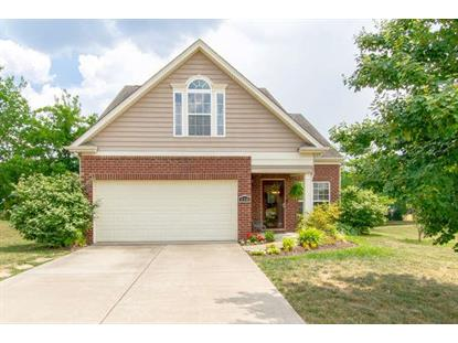 110 Alred Cir , Hendersonville, TN