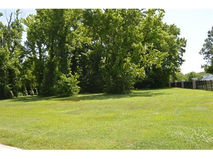 3001 OLD SANGO ROAD - LOT 1  Clarksville, TN MLS# 2056671