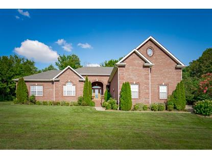 1990 Mossy Oak Cir  Clarksville, TN MLS# 2061880