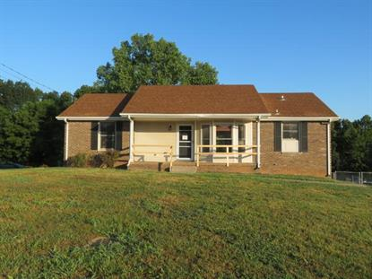 1426 Janet Way Dr  Clarksville, TN MLS# 2062767