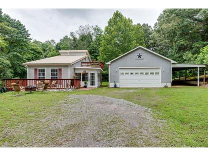 4475 Old Ashland City Rd S  Clarksville, TN MLS# 2063285