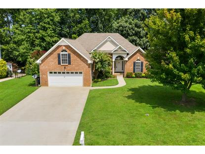2895 Prince Dr  Clarksville, TN MLS# 2072367
