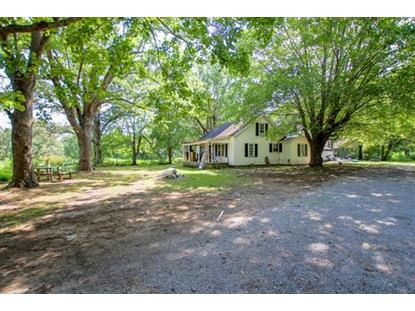 2041 W Lincoln St  Tullahoma, TN MLS# 2088437