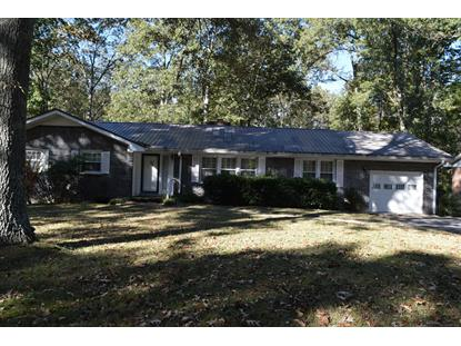 1128 Westwood Dr  Tullahoma, TN MLS# 2090628