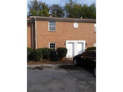 736 E Northfield Blvd , Murfreesboro, TN