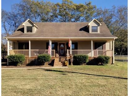 203 Keenan Ln , Shelbyville, TN