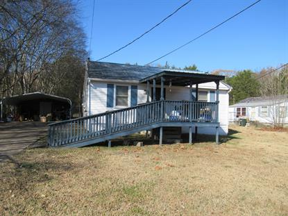 2952 W Division St  Hermitage, TN MLS# 2101467