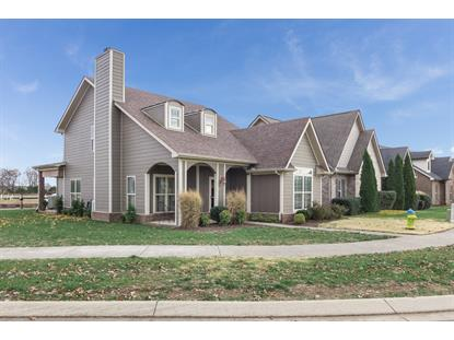2505 Cason Ln , Murfreesboro, TN