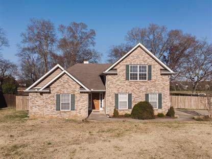 5118 Green Acres Ln , Murfreesboro, TN