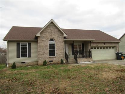 1017 Blue Ridge Pkwy , Goodlettsville, TN