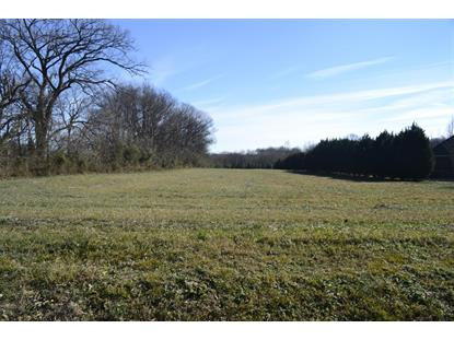 6616 Old Zion Rd (1)  Columbia, TN MLS# 2109235
