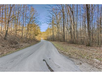 3 White Oak Road  Stewart, TN MLS# 2121122