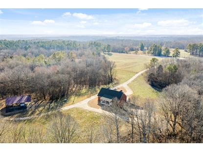 1760 Point Pleasant Rd  Buchanan, TN MLS# 2122502