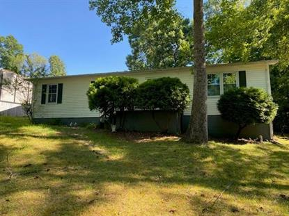 228 Kingwood Dr  Mc Minnville, TN MLS# 2125208
