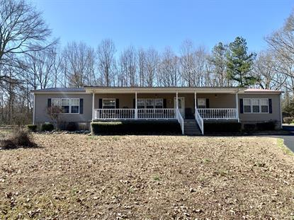 195 Britton Ford Rd  Springville, TN MLS# 2125454