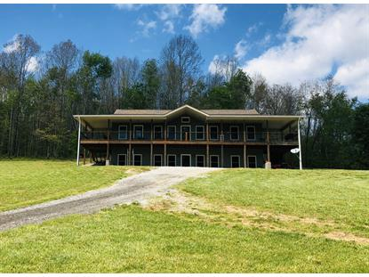 165 Deep C Ln  Tennessee Ridge, TN MLS# 2131166