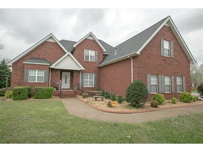 3002 Wentworth Ct  Murfreesboro, TN MLS# 2133618