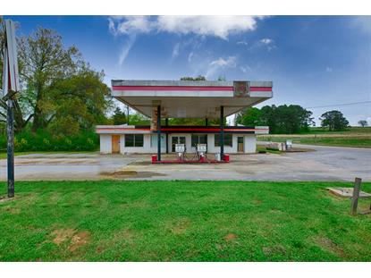 5745 US Highway 72  Athens, AL MLS# 2136856