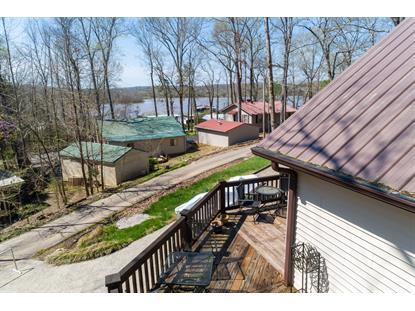 126 Landmark Ln  Decaturville, TN MLS# 2137478