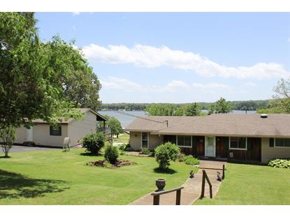 248 Oak Haven Rd  Buchanan, TN MLS# 2139125