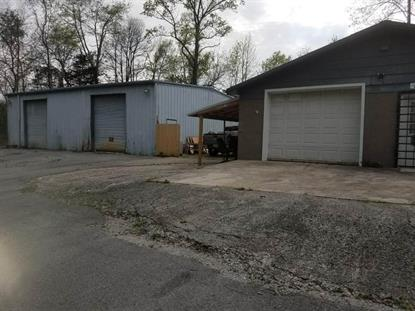 655 Needmore Rd  Mc Minnville, TN MLS# 2139196