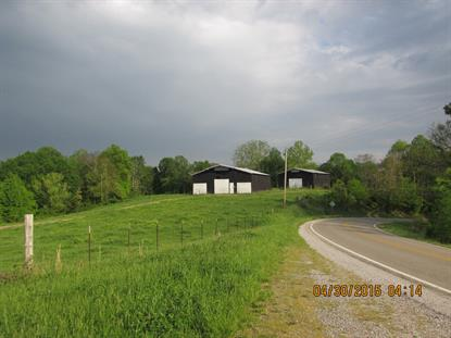 0 Wartrace Highway  Whitleyville, TN MLS# 2142407