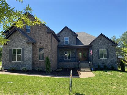 2010 Eagle View Rd  Hendersonville, TN MLS# 2144986