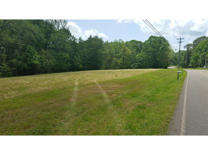 2 Mount Pleasant Road  Kingston Springs, TN MLS# 2150900