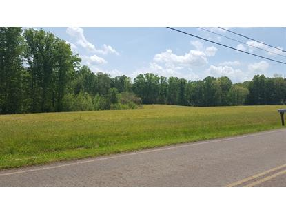 5 Mount Pleasant Road  Kingston Springs, TN MLS# 2150904