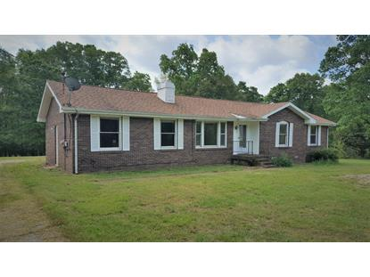 721 Mount Pleasant Rd  Kingston Springs, TN MLS# 2150905