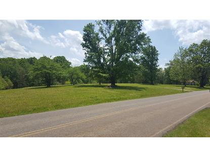 7 Mount Pleasant Road  Kingston Springs, TN MLS# 2150912