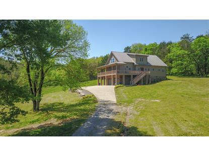 453 Herring Hollow Ln  Gainesboro, TN MLS# 2151058